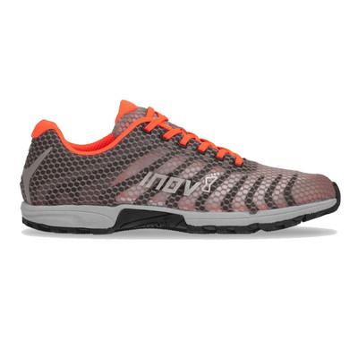 Inov8 F - Lite 195 V2 Women's Training Shoes