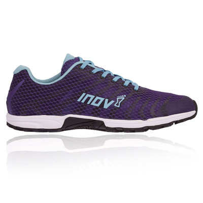 Inov8 F-Lite 195 V2 Women's Training Shoes