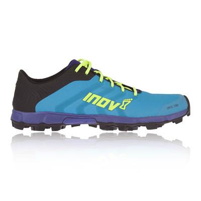 Inov8 OROC 280 V2 Trail Running Shoes