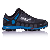 Inov8 X-TALON 230 Trail Running Shoes - AW18
