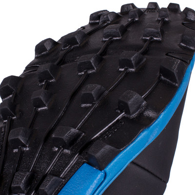 Inov8 X-TALON 230 trail zapatillas de running