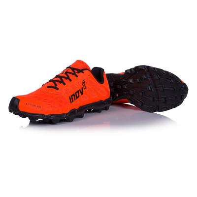 Inov8 X-TALON 210 chaussures de trail