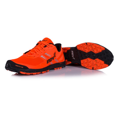 Inov8 TRAILROC 270 Trail Running Shoes - SS19