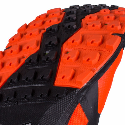Inov8 TRAILROC 270 Trail Running Shoes