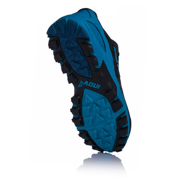 Inov8 TRAILTALON 290 trail zapatillas de running  - AW18