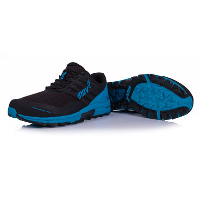Inov8 TRAILTALON 290 Trail Running Shoes