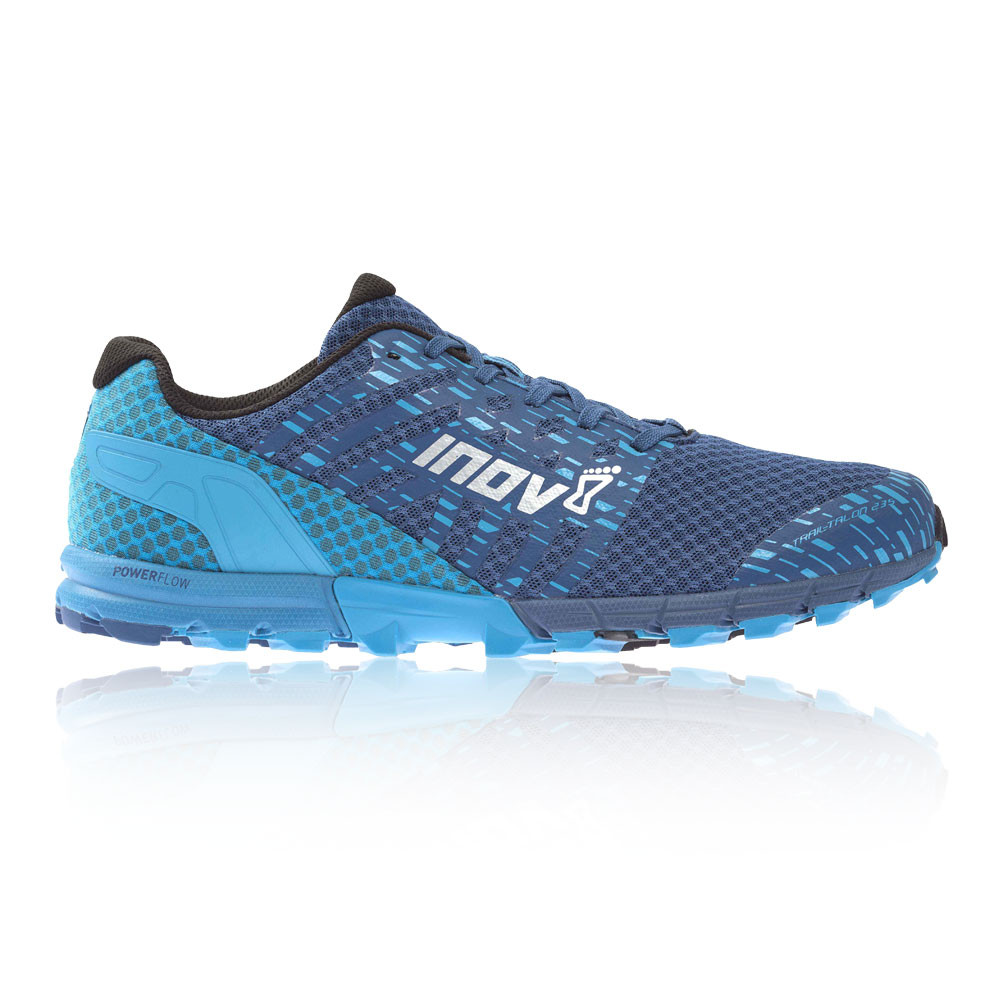 Inov 8 TrailTalon 235