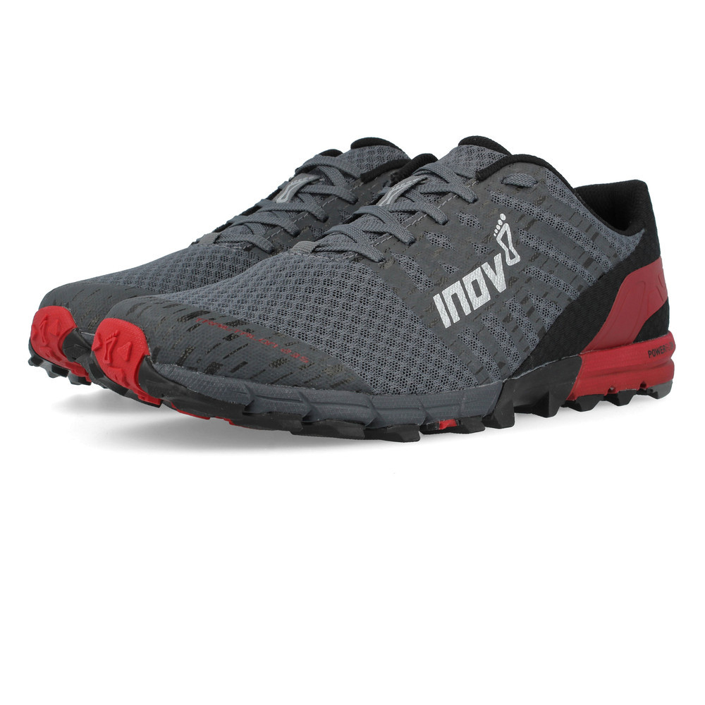 Inov8 TRAILTALON 235 Trail Running Shoes