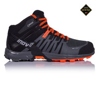 Inov8 ROCLITE 320 GORE-TEX Trail Running Shoes - AW18