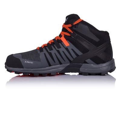 Inov8 ROCLITE 320 GORE-TEX Trail Running Shoes