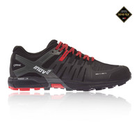 Inov8 ROCLITE 315 GORE-TEX Trail Running Shoes - AW18