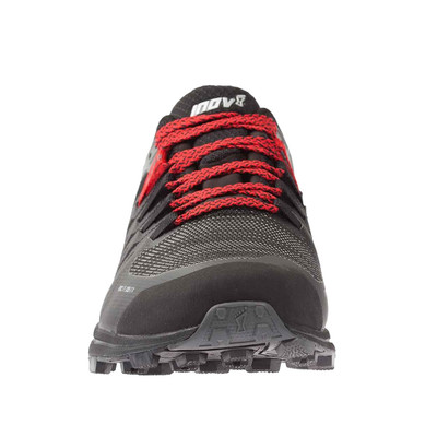 Inov8 ROCLITE 315 GORE-TEX Trail Running Shoes