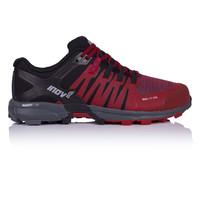 Inov8 ROCLITE 315 trail zapatillas de running  - SS18