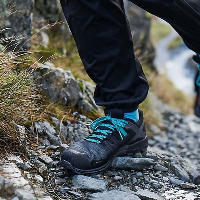 Inov8 ROCLITE 315 Trail Running Shoes - AW18