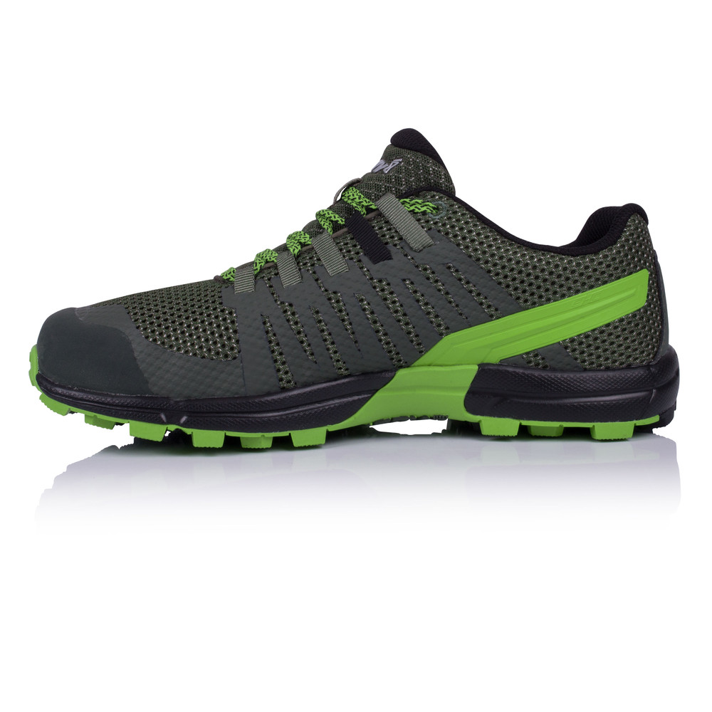 Inov  Roclite  Womens Trail Running Shoes Ss