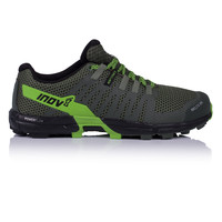 Inov8 ROCLITE 290 Trail Running Shoes - AW18