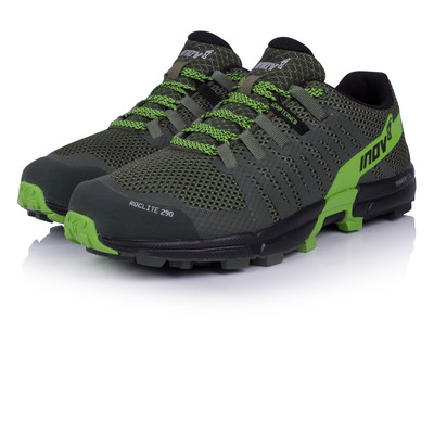 Inov8 ROCLITE 290 Trail Running Shoes