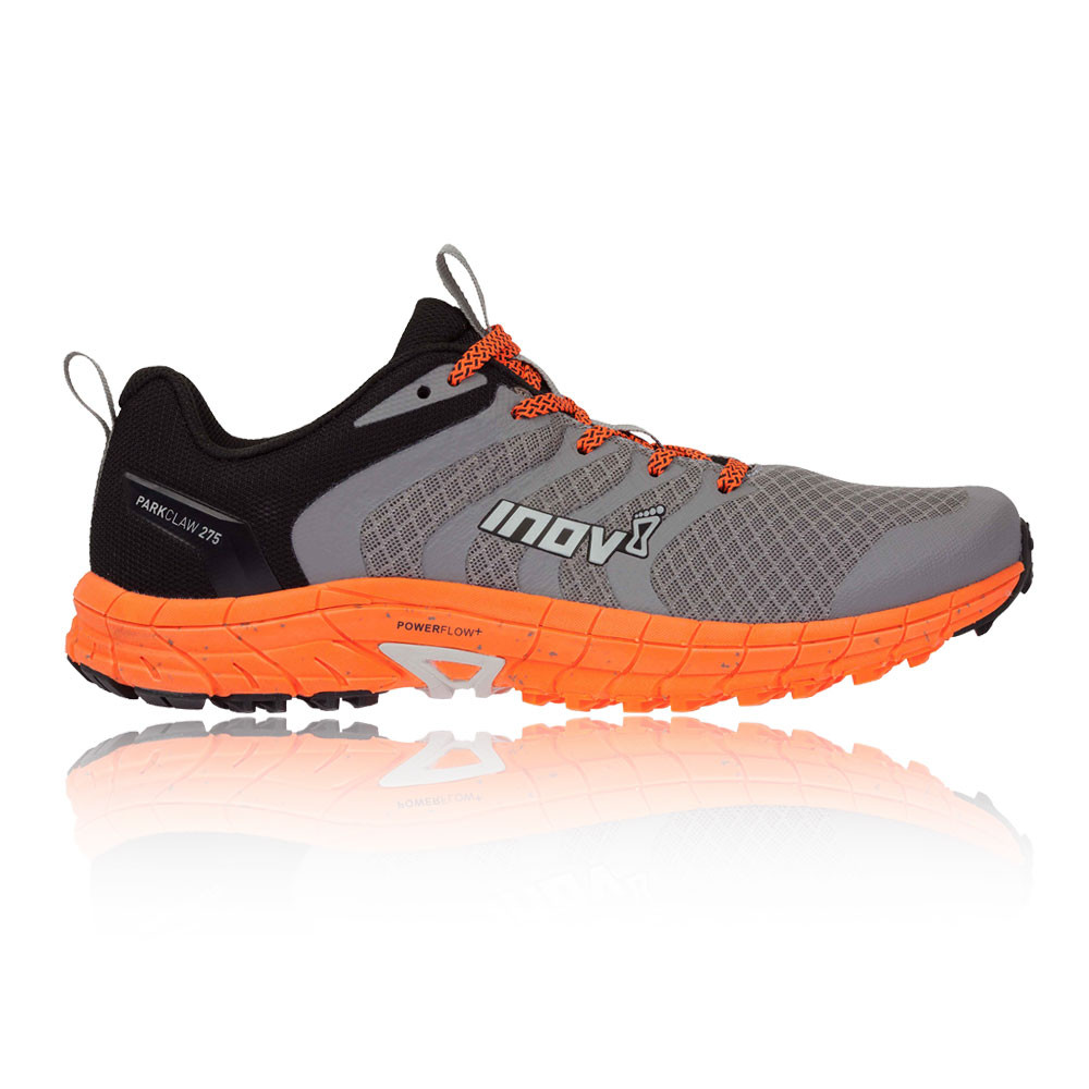 Inov8 PARKCLAW 275 Trail Running Shoes