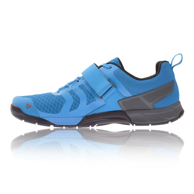 Inov8 F-LITE 275 Training Shoes