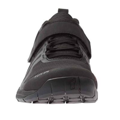 Inov8 F-LITE 275 Training Shoes