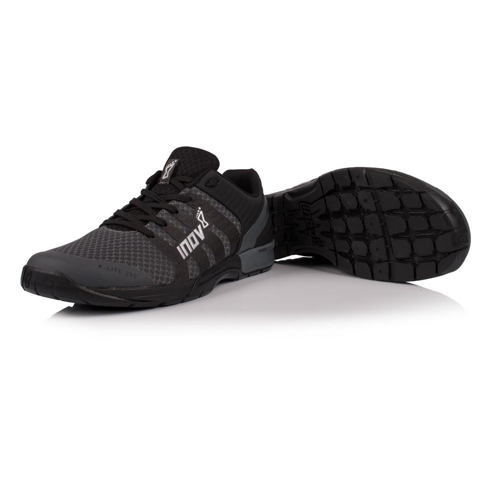 inov8 f lite 260 training shoes ss18 10 off. Black Bedroom Furniture Sets. Home Design Ideas
