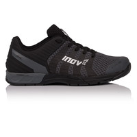 Inov8 F-LITE 260 zapatillas de training  - AW18
