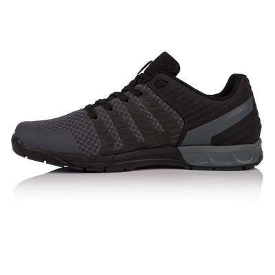 Inov8 F-LITE 260 Training Shoes