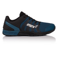 Inov8 F-LITE 260 Training Shoes - AW18