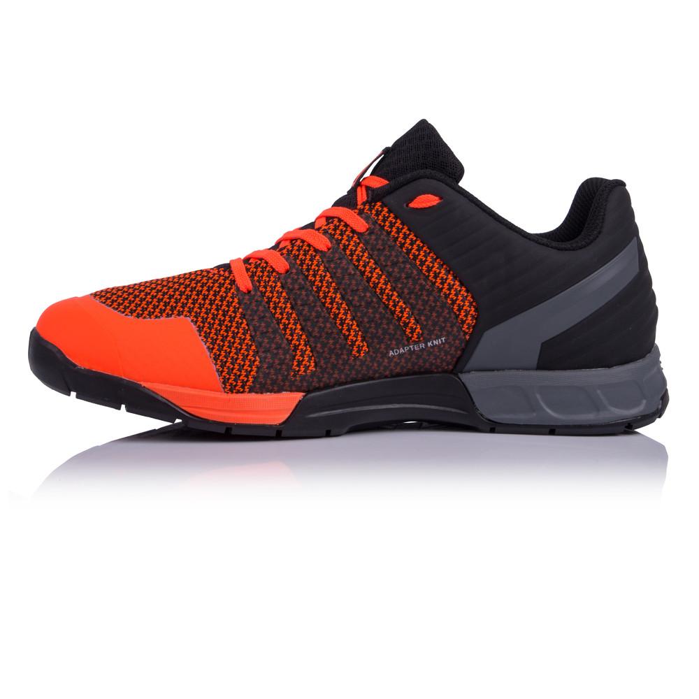 Inov8 260 F Schuhe Lite Training Knit OPTZukXi