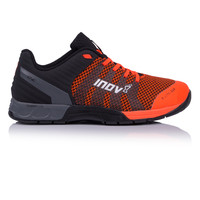 Inov8 F-LITE 260 Knit zapatillas de training  - AW18