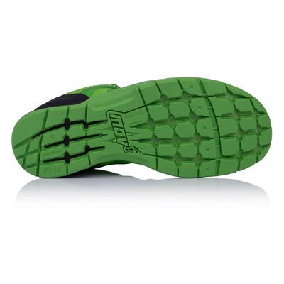 Inov8 F-LITE 235 V2 scarpe da allenamento