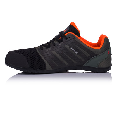 Inov8 Bare-XF 210 V2 Training Shoes