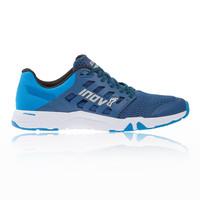 Inov8 All Train 215 chaussures de training - SS18
