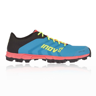 Inov8 Oroc 280 V2 Women's Trail Running Shoes