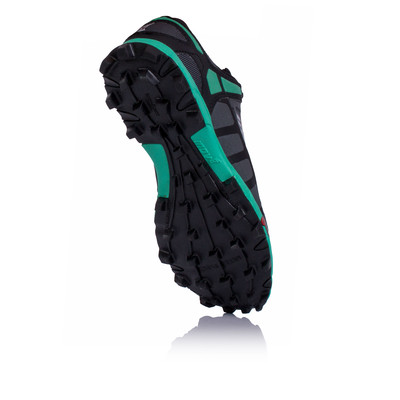 Inov8 X-Talon 230 Women's Trail Running Shoes- AW19