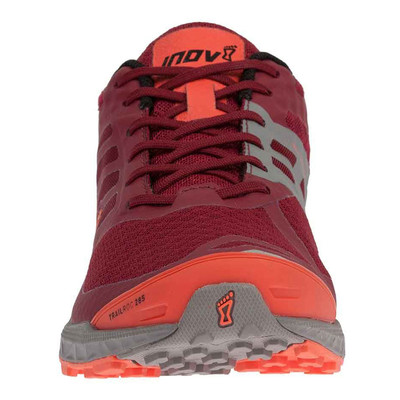 Inov8 Trailroc 285 Women's Trail Running Shoes