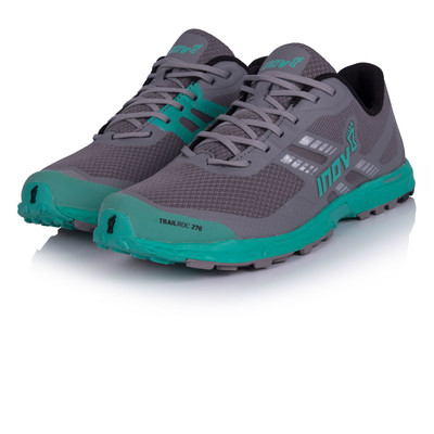 Inov8 Trailroc 270 Women's Trail Running Shoes