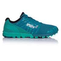 Inov8 Trailtalon 235 Women's Trail Running Shoes - AW18
