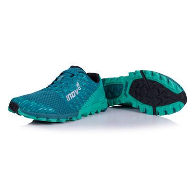 Inov8 Trailtalon 235 Women's Trail Running Shoes