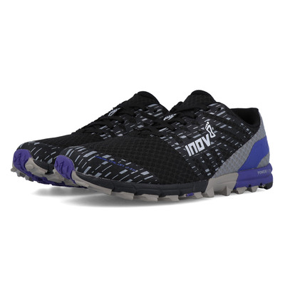 Inov8 Trailtalon 235 Women's Trail Running Shoes