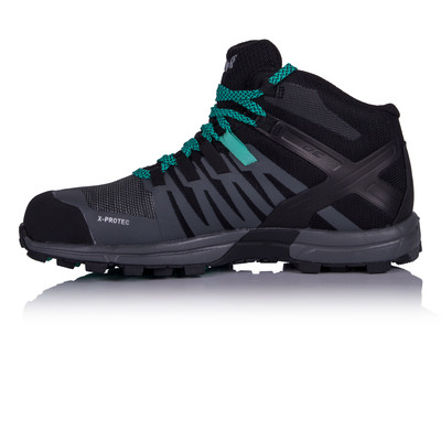 Inov8 Roclite 320 GORE-TEX para mujer trail zapatillas de running