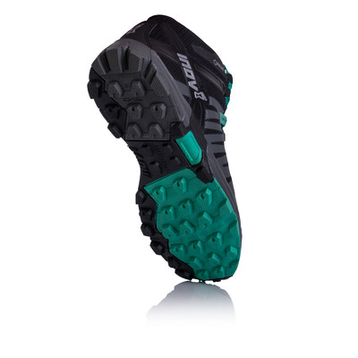 Inov8 Roclite 320 GORE-TEX Women's Trail Running Shoes