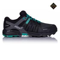 Inov8 Roclite 315 GORE-TEX Women's Trail Running Shoes - AW18