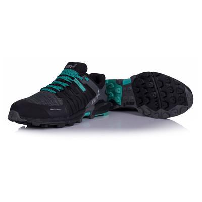 Inov8 Roclite 315 GORE-TEX Women's Trail Running Shoes