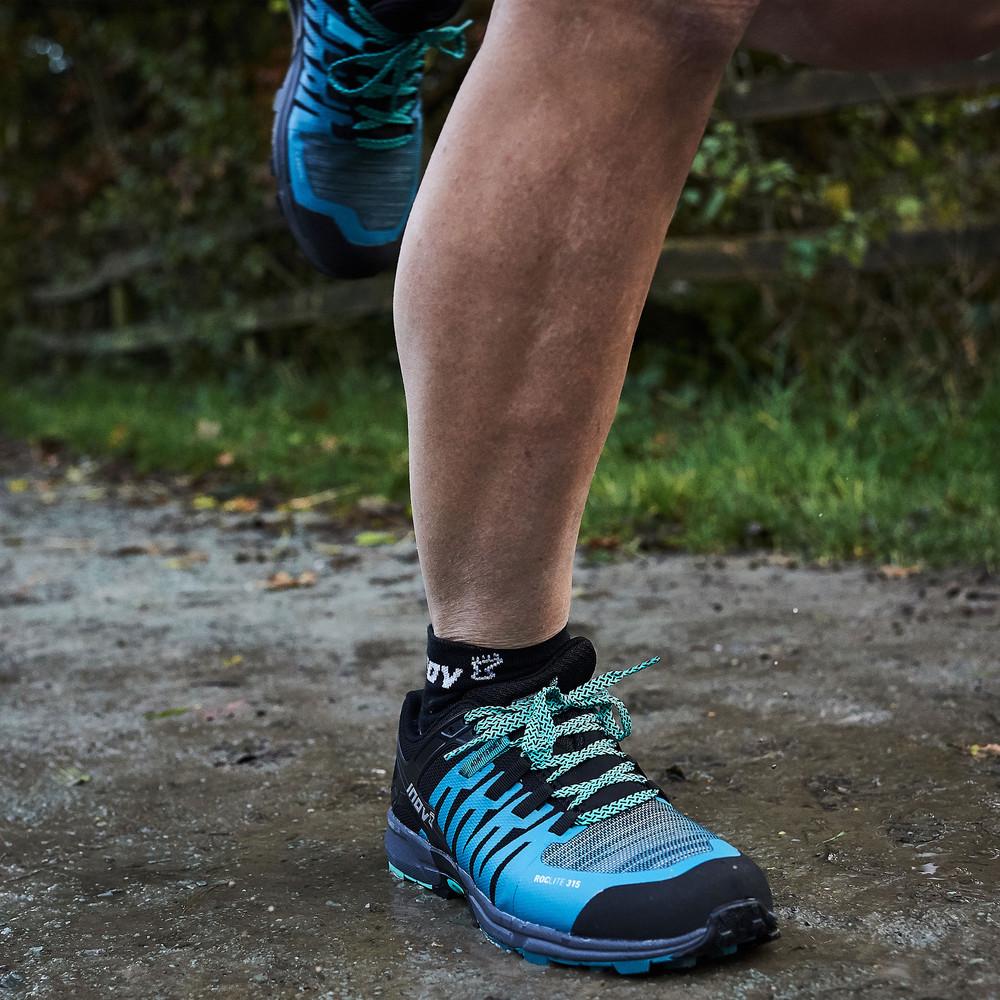 inov-8 Inov8 Roclite 315 Womens Trail Running Shoes