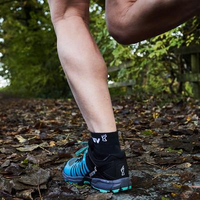 Inov8 Roclite 315 para mujer trail zapatillas de running