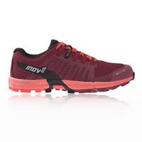 Inov8 Roclite 290 Women's Trail Running Shoes - AW18