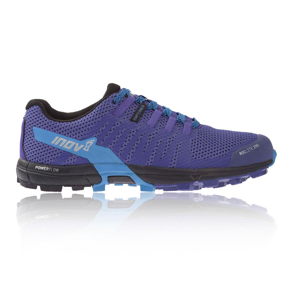 Inov8 ROCLITE 290 femmes chaussures de trail - SS18