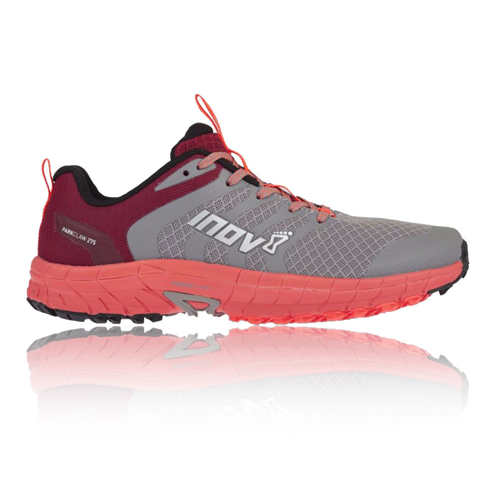 Inov8 PARKCLAW 275 Women's Trail Running Shoes