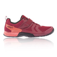 Inov8 F-LITE 275 Women's Training Shoes - AW18
